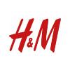 logo-h&m