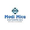 logo-modiMica