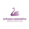 logo-scchwan