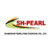 logo-sh-pearl