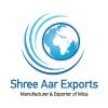 logo-shree-aar
