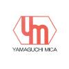 logo-yamaguchi