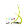 logo-yibor